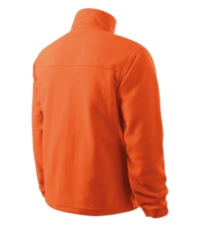 Szerviz Jacket Polár ADLER Munkaruha 501 Férfi Gépkölcsönzés fTYxWFEzqw