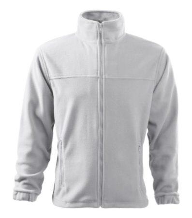 ADLER - Férfi Polár Jacket 501