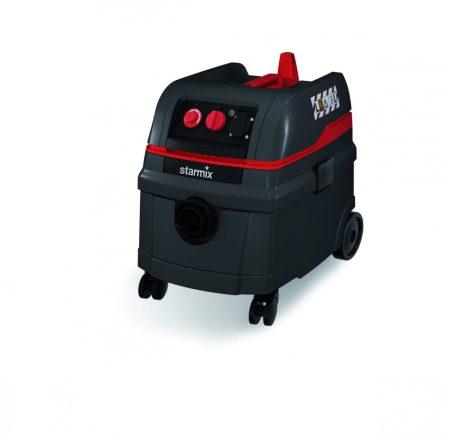 STARMIX ISC L-1625 EWS TOP szívógép  / AMÍG A KÉSZLET TART!! /