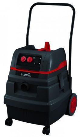 STARMIX ISC ARDL-1650 EWS Szívógép
