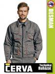 DESMAN Kabát