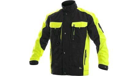 SIRIUS BRIGHTON WINTER kabát