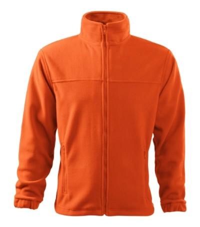 f685363d8e ADLER - Férfi Polár Jacket 501 - Munkaruha, Gépkölcsönzés, Szerviz