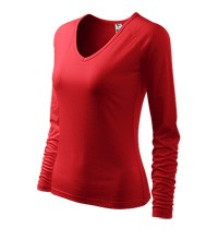 ADLER Női póló Elegance - Munkaruha 251d756d7e