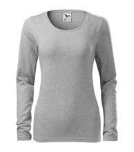 0d06cc8dbe ADLER- Női Slim póló - Munkaruha, Gépkölcsönzés, Szerviz