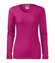 ADLER- Női Slim póló - Munkaruha 99aeec0239