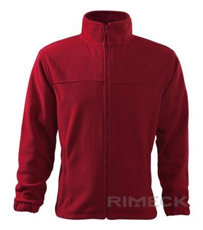 ADLER - RIMECK  Férfi Polár Jacket 501