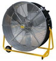 Master Ipari ventilátor DF 30P
