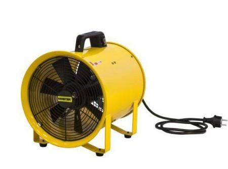 MASTER Ipari ventilátor BLM4800