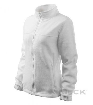 ADLER - RIMECK  Női Polár Jacket 504