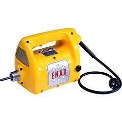 ENAR motor- AVMU