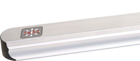 ENAR HURACAN aluminium gerenda 2m