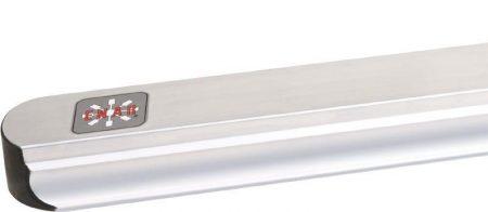 ENAR HURACAN aluminium gerenda 4m