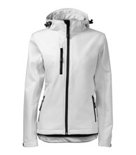 ADLER Női Performance softshell kabát