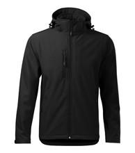ADLER Férfi Performance softshell kabát