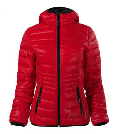 ADLER Női Jacket EVEREST 551