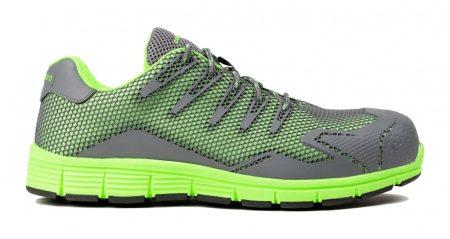 COVERGUARD FLUORITE (S1P SRC) cipő
