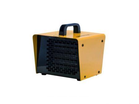 MASTER Elektromos hőlégfúvó B3PTC (3kW)