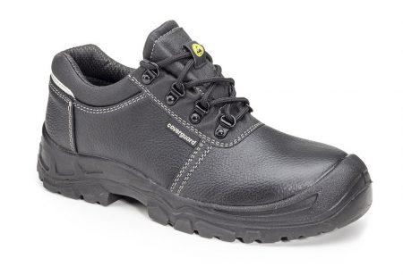 COVERGUARD - AZURITE (S3) Cipő