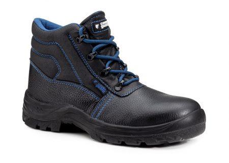 COVERGUARD - ELBA II (S2 SRC) Munkavédelmi cipő (acél)