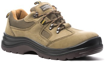 COVERGUARD - EMERALD (S1P SRA) Cipő