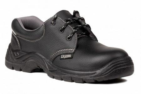 COVERGUARD - PORTHOS (S1P) Cipő