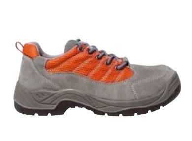 COVERGUARD - SPINELLE( S1P) Cipő