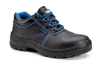 COVERGUARD - VELENCE II (O2 SRC) Munkavédelmi cipő