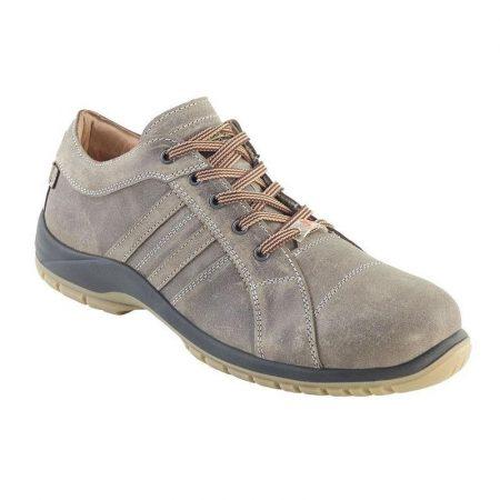 COVERGUARD - ERMES (S3) Cipő