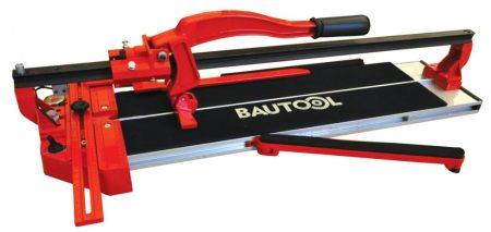 BAUTOOL NL2101200 Csempevágó