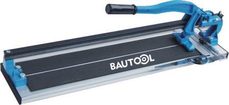 BAUTOOL NL251600 Csempevágó