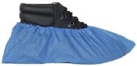 NYLON - Gumis cipővédő 45240