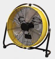 MASTER Ipari ventilátor DF20P