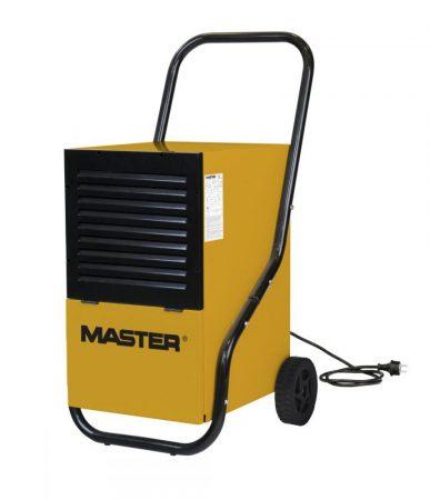 MASTER Profi Párátlanító DH752 rendelésre
